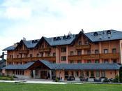 Gaarten Hotel Benessere Gallio, dormire tradizione benessere sull'Altopiano Sette Comuni