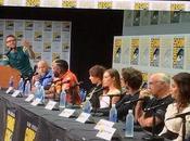 Diego Comic Panel Fear Walking Dead