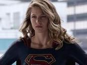 """#SDCC """"Supergirl trailer, nuovi personaggi, ritorni altri scoop"""
