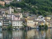 Weekend Campione d'Italia soggiorno all'Hotel Melià