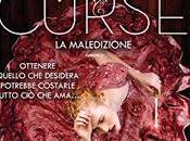 [Review Party]: winner's curse Marie Rutkoski