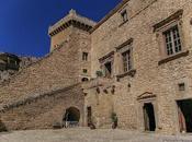 Chianci Palermu, chianci Siracusa. triste storia della Baronessa Carini