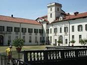 Castello Masino diventa castello giochi bambini