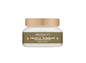 Skin&Co: nuovo Gommage viso