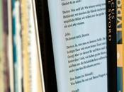 Libri Ebook: Contro