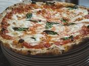 Pizza: Pepe Grani migliore d'Italia
