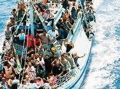 Immigratolatria