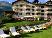 Bellevue Hotel Cogne Welcome Trophy 2017 Relais & Chateaux