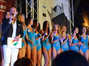EVENTO Finale Miss Rocchetta Marche: parlo della esperienza giurata Concorso BellaCome6!