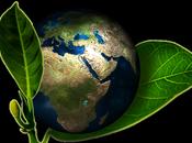 Piemonte, strategia regionale affrontare cambiamento climatico