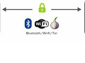 Briar: l'app scambiare messaggi tramite connessione