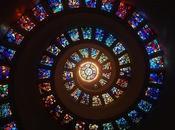 All'Incet Torino lavora Sala delle Religioni, spazio pregare insieme