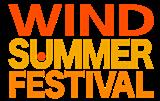 WIND SUMMER FESTIVAL ultima puntata: ancora leader degli ascolti Prime Time! Fabri Fibra,Ermal Meta giovani, Desideri, vincitori VIDEO