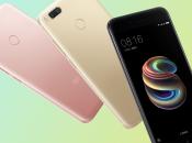 Xiaomi tutte specifiche nuovo smartphone