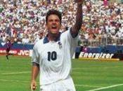 ritorni mente: semplicemente Roberto Baggio