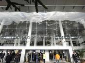 Classifica degli aeroporti, Capodichino terzo Italia