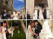 Real Wedding matrimonio all'insegna dell'amore Puglia