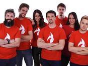 Funix: team giovane dinamico startup guarda lontano