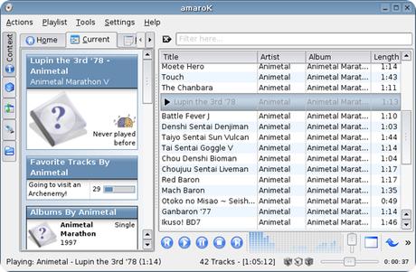 pino daniele tracce di liberta download torrent