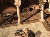 Game Thrones, fosse ambientato Italia