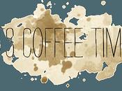 Cold Brew Coffee  Coffee explore