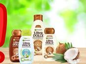 INCI Shampoo Garnier Ultradolce: quali possono acquistare?