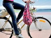 Andare lavoro bicicletta allunga vita