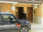 Isola Capo Rizzuto Maxi controllo Carabinieri villaggi turistici: mare violazioni contestate