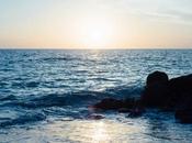 Sardegna: itinerari naturalistici terra mare