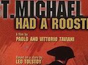 Michele aveva gallo Paolo Taviani, Vittorio Taviani (1972)