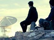 Locarno (Concorso): asteroidi Germano Maccioni, dramma generazionale poco convincente