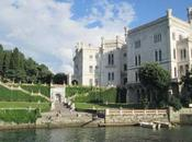 luoghi vedere Friuli Venezia Giulia