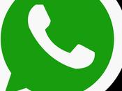 WhatsApp verso pagamenti funzione Payments rete