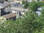 Borghi d'Italia: Verrès, solo castello molto più…