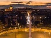 Cosa vedere Roma giorni GIORNO