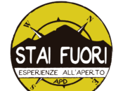 Stai fuori: attività bambini liberi selvatici Lago Fiastra!