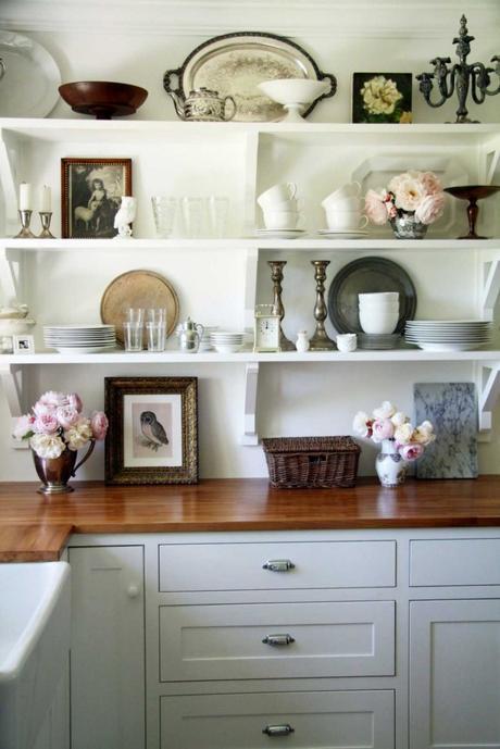 decorare-pareti-di-casa-oggetti-cucina
