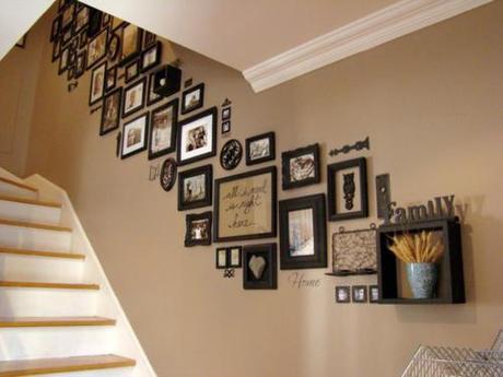 decorare-pareti-di-casa-1
