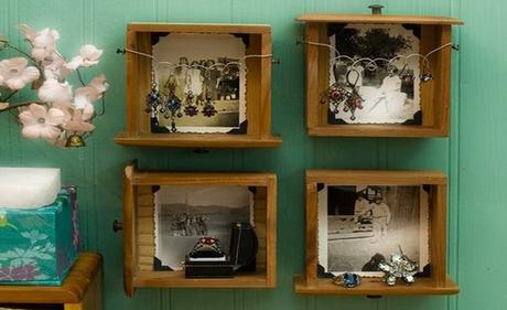 decorare-pareti-di-casa-riciclo-creativo