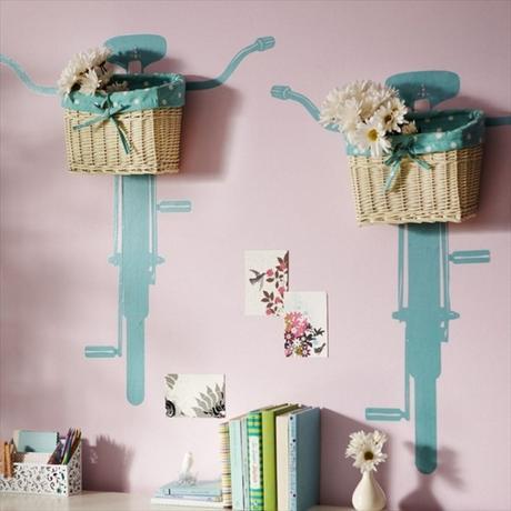come-decorare-pareti-di-casa-2