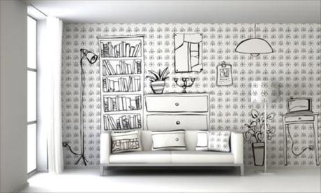 decorare-pareti-di-casa-stickers