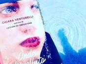 [Recensione] Onde Velluto Chiara Venturelli