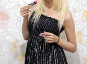 Sisley Paris Phyto Make-Up