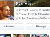 Facebook aggiorna portando miglioramenti velocità affidabilità [Aggiornato Vers. 136.0]