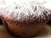 cake cioccolato fast easy!!!!
