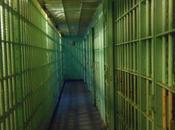 Esecuzione penale esterna: tegola Inail sulle associazioni volontariato BlogoSocial