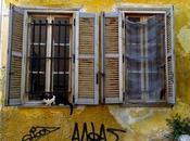 Oltre Partenone: guida alternativa Atene