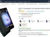 venduto spedito Amazon euro migliore offerta online assoluto)