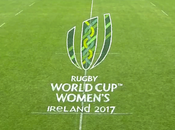 "WRWC2017: Giappone vicinissimo all'impresa. Black Ferns ""esagerate"" contro Hong Kong, Francia paura"""