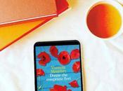[Recensione] Donne comprano fiori Vanessa Montfort